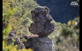 583-pedra-do-segro-0-original.jpg