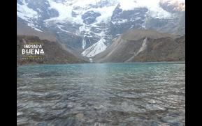 118-3-laguna-humantay-original.jpg