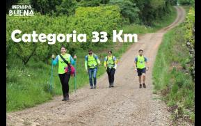 138-extreme-categoria-33-km-2-original.jpg