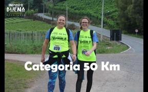 139-categoria-50-km-2-original.jpg