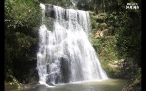 149-4-cachoeira-grande-original.jpg