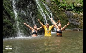 149-5-cachoeira-grande-original.jpg