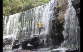 149-6-cachoeira-menor-original.jpg