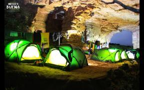 15-5-gruta-do-quati-original.jpg