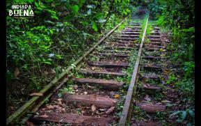 150-2-ferrovia-original.jpg