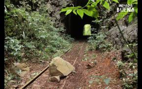 150-5-tunel-sabia-original.jpg