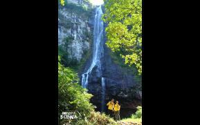 152-4-cascata-pedra-branca-original.jpg