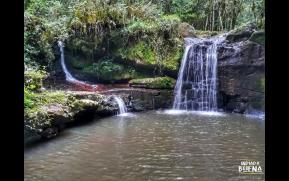 153-7-cachoeira-original.jpg