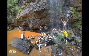168-5banho-cachoeira-original.jpg