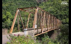 173-1-ponte-de-ferro-original.jpg
