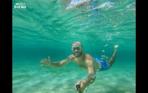 185-3-mergulhos-original.jpg