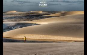 185-4-mar-de-dunas-original.jpg