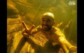 190-2-aguas-claras-original.jpg