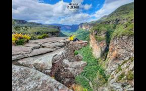 191-5-mirante-cachoeirao-original.jpg