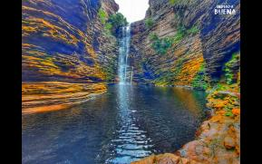 191-8-cachoeira-buracao-original.jpg