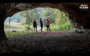 194-4-boca-da-gruta-original.jpg