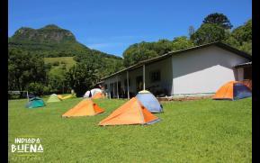 69-6-acampamento-original.jpg