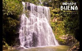 81-6-cachoeira-grande-original.jpg