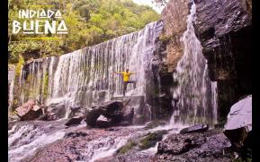 81-8-cachoeira-pequena-original.jpg