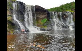 95-4-cachoeira-ferradura-original.jpg