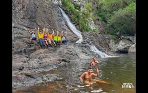 95-7-cachoeira-das-pedras-original.jpg