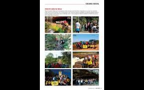 Revista SOS Saúde