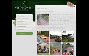 Publicação Novidades Sucos Vistamontes